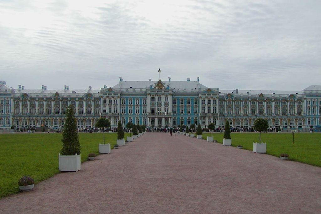 1024px-Catherine_Palace