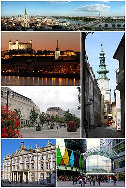 Bratislava_Montage