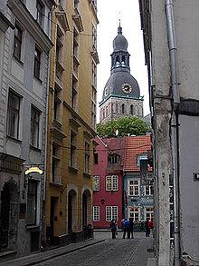 220px-Riga_dom