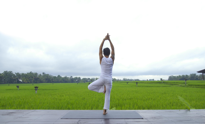 CTG-Spa Fitness-Yoga 02