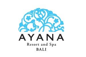 AYANA's Logo