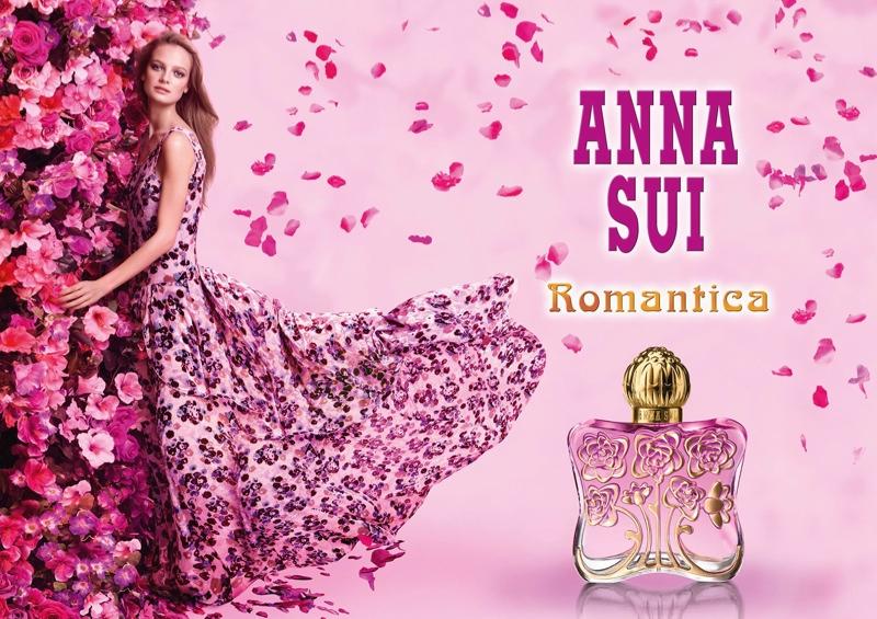 Anna-Sui-Romantica-Fragrance-Ad-Campaign01