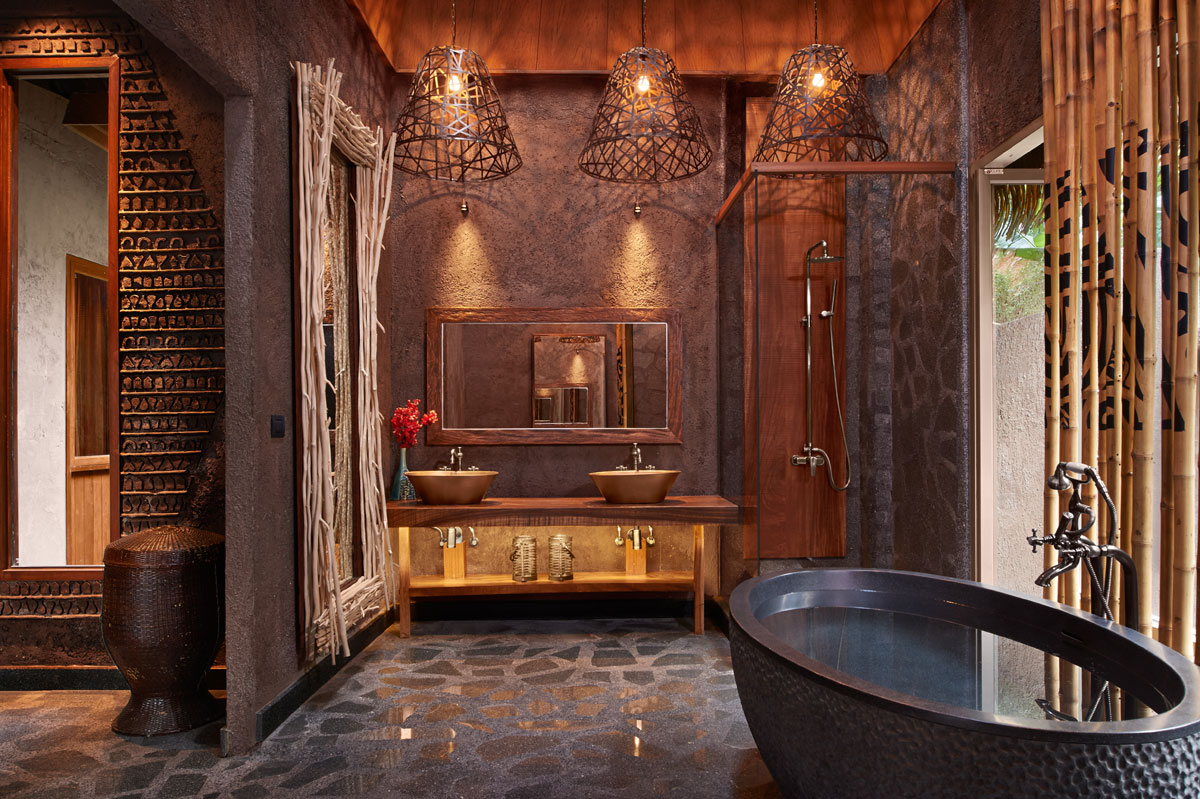 Clay-Pool-Cottage-Bathroom-b