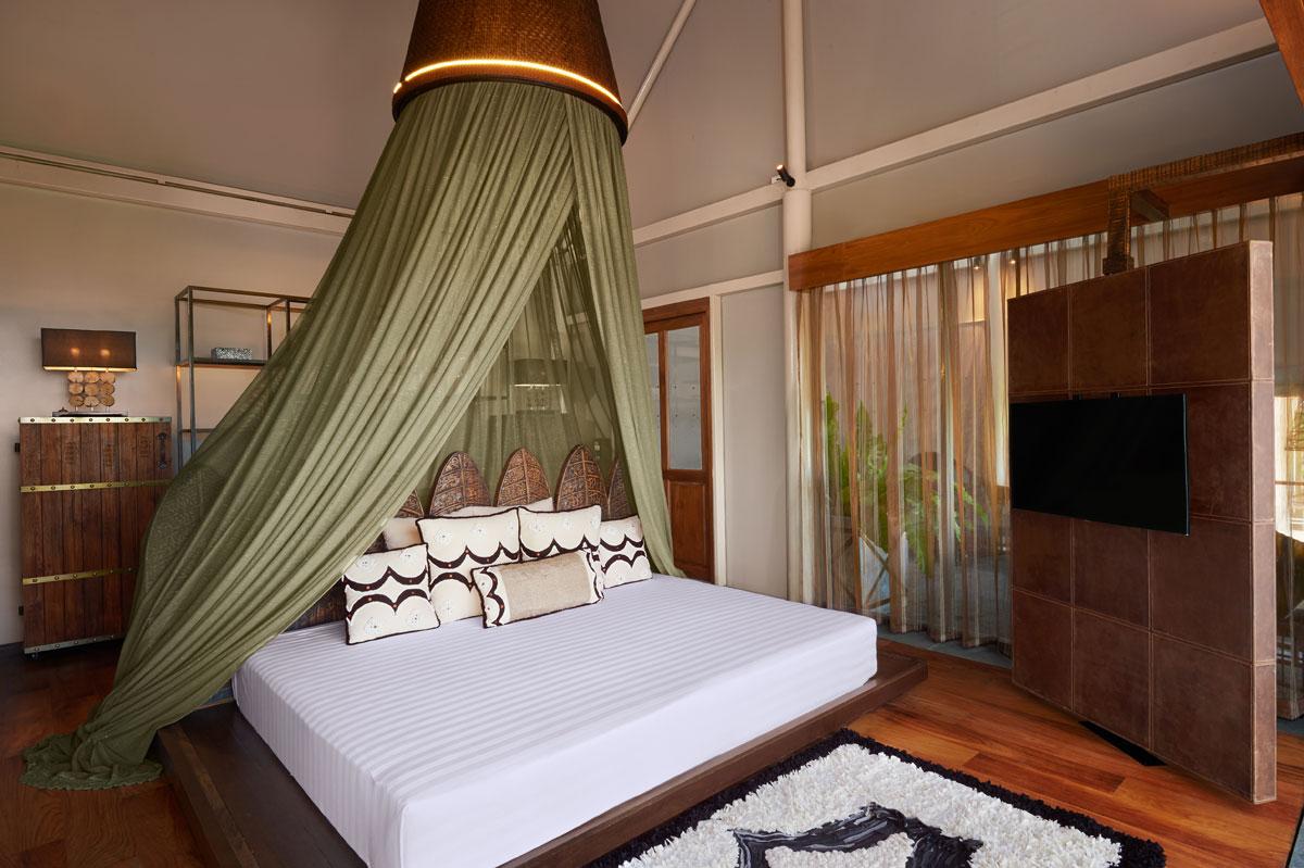 Tent-Pool-Villa-Bedroom-b