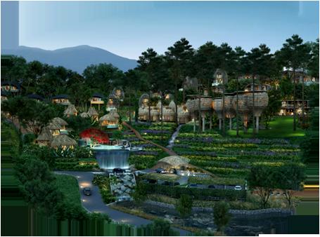 pic-resort-image