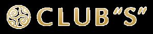 logo_y_gw_new