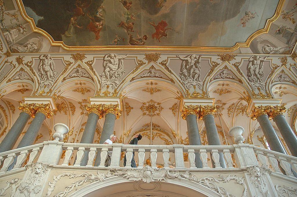 1024px-Buberel_StPetersburg_Hermitage