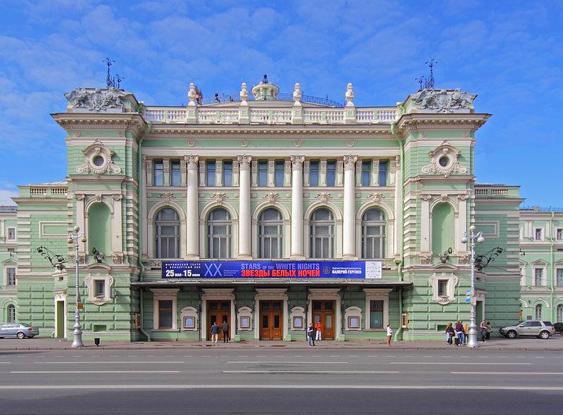 800px-Spb_06-2012_MariinskyTheatre