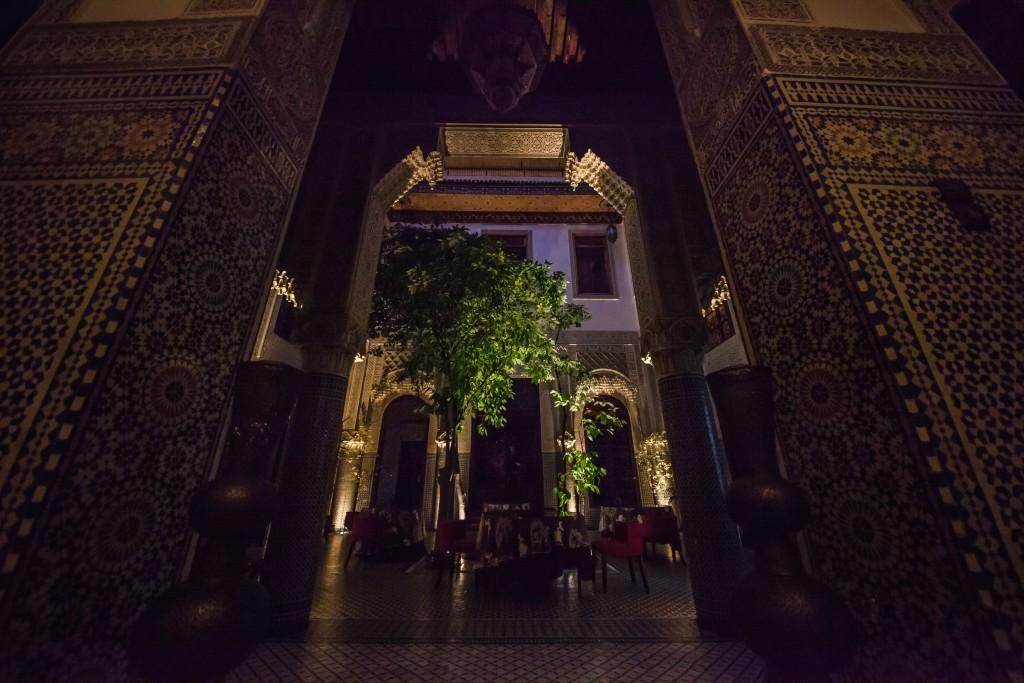 morocco_0007