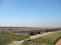 200px-Birkenau_masa2007