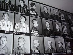 Koncentračný_tábor_Auschwitz-Birkenau_9
