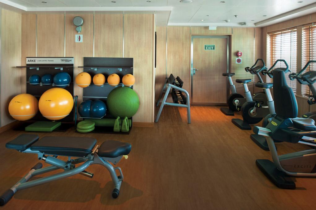 Fitness centre - 140401-23R-c2.tif