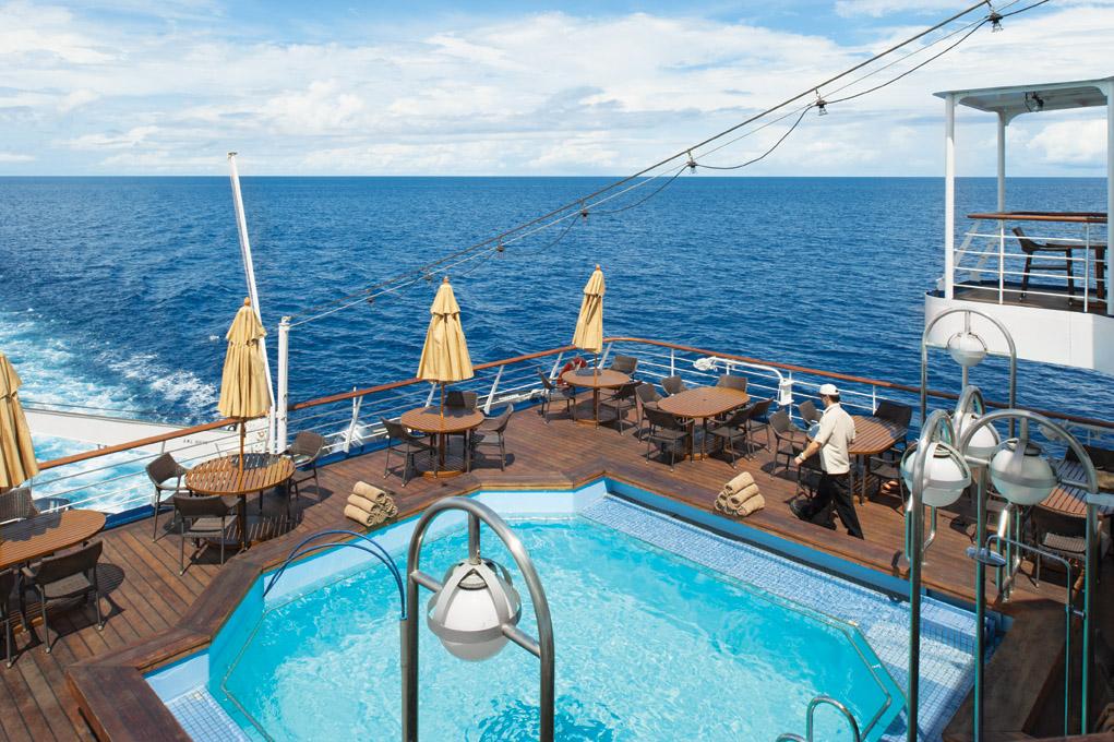 Pool Deck - 140406-511R-c.tif