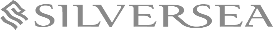 sponsor_silversea_logo