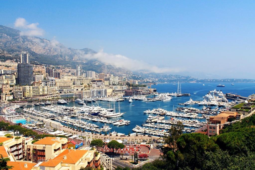 port-yachts-monaco-luxury-1024x683