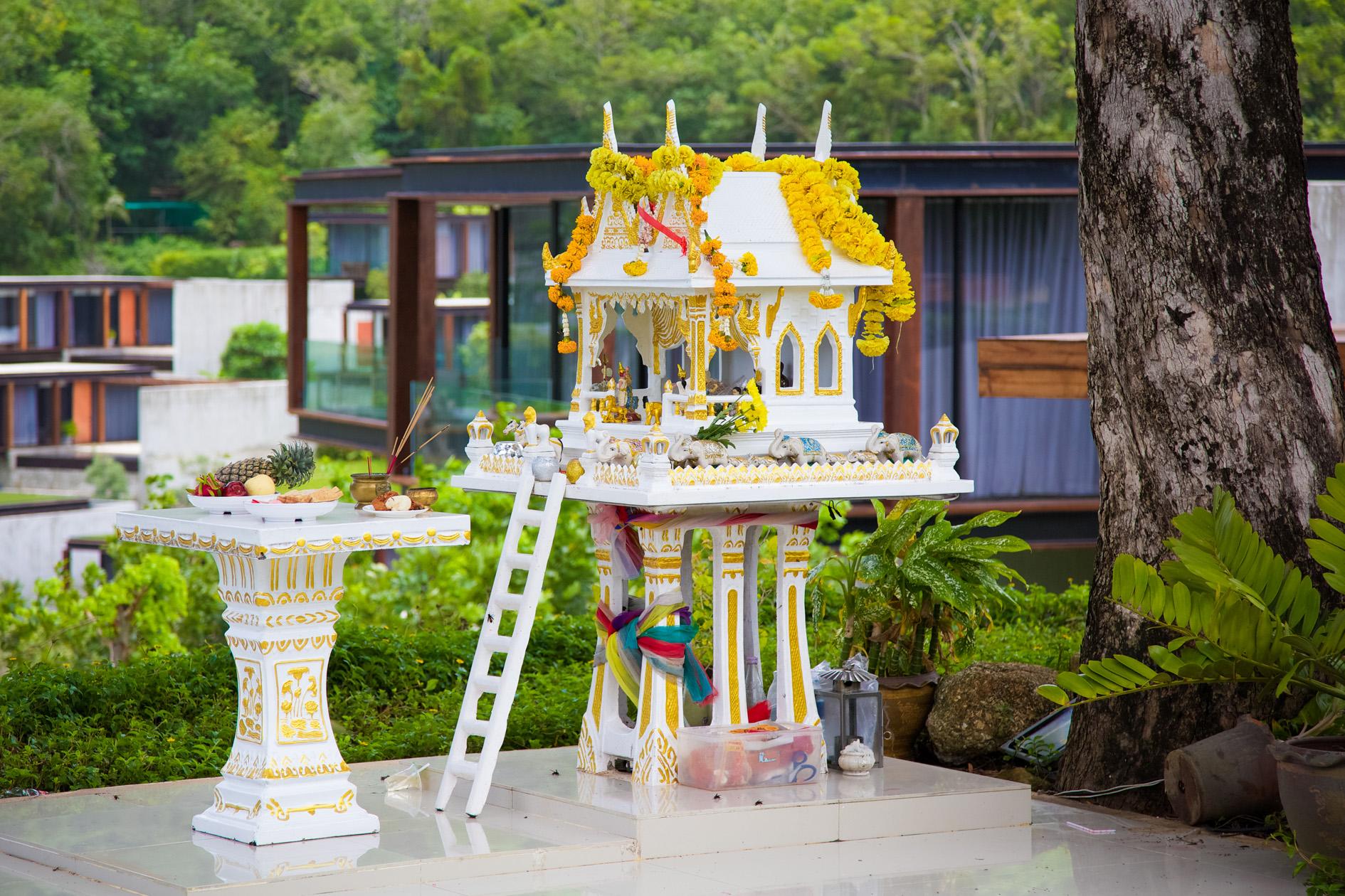 Phuket2 (79 of 102)