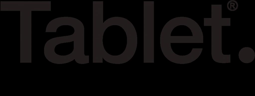 tablet-travel-better-logo-3