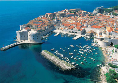 390px-800px-Dubrovnik_Croatia