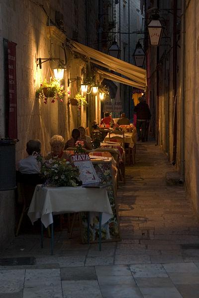 400px-Dubrovnik_Cafe