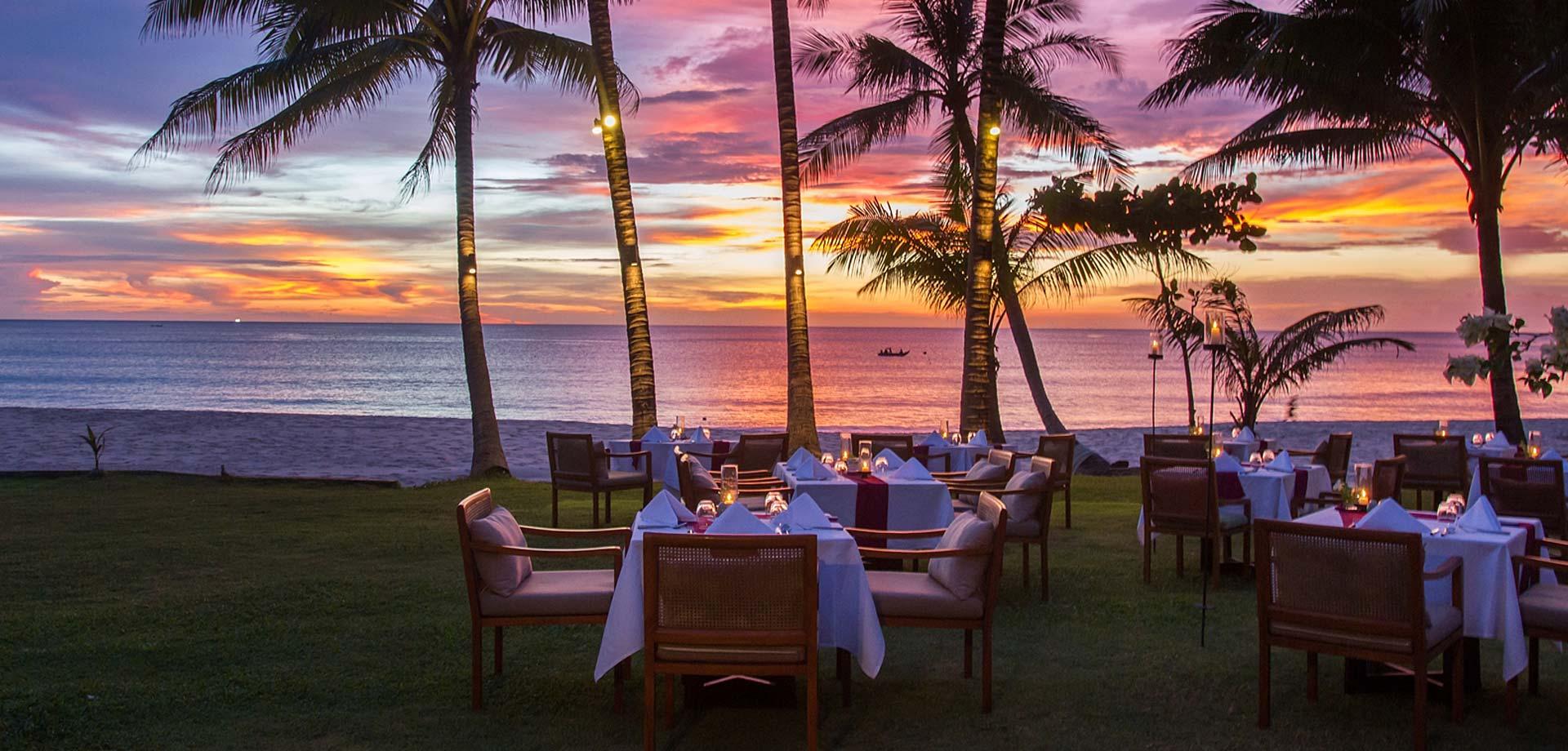 beach-restaurant0-slide-170