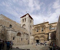 250px-Jerusalem_Holy_Sepulchre_BW_19