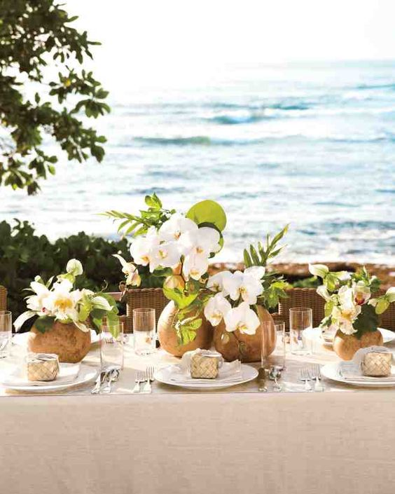 wedding_coconut