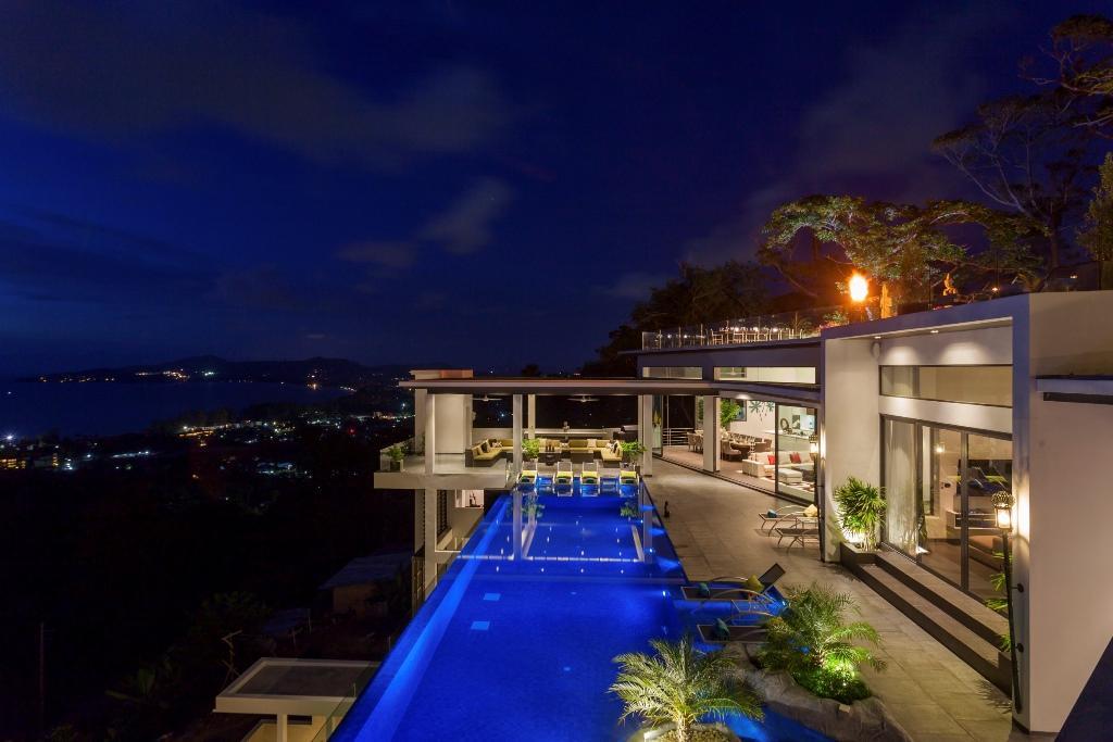 villa-night-013