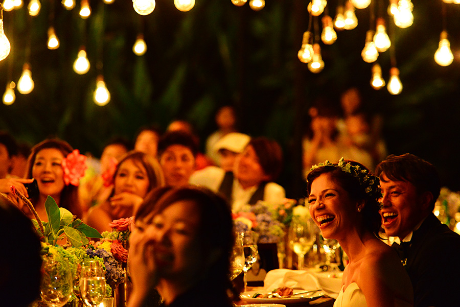 09_mulia_bali_wedding33